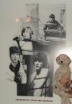 Beatles' Wilco